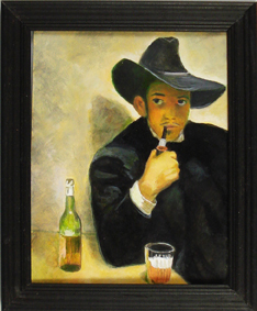 diego rivera self portrait 1907 diego rivera sold   450Diego Rivera Self Portrait Year